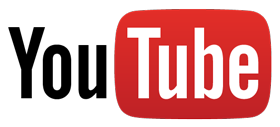 YouTube-logo-full_color280